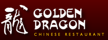 Golden Dragon Forfar